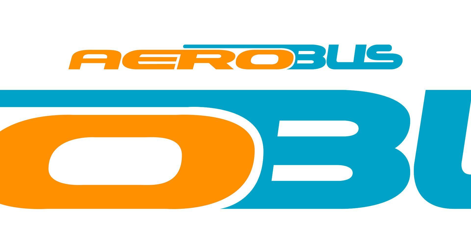 aerobus-marca-001