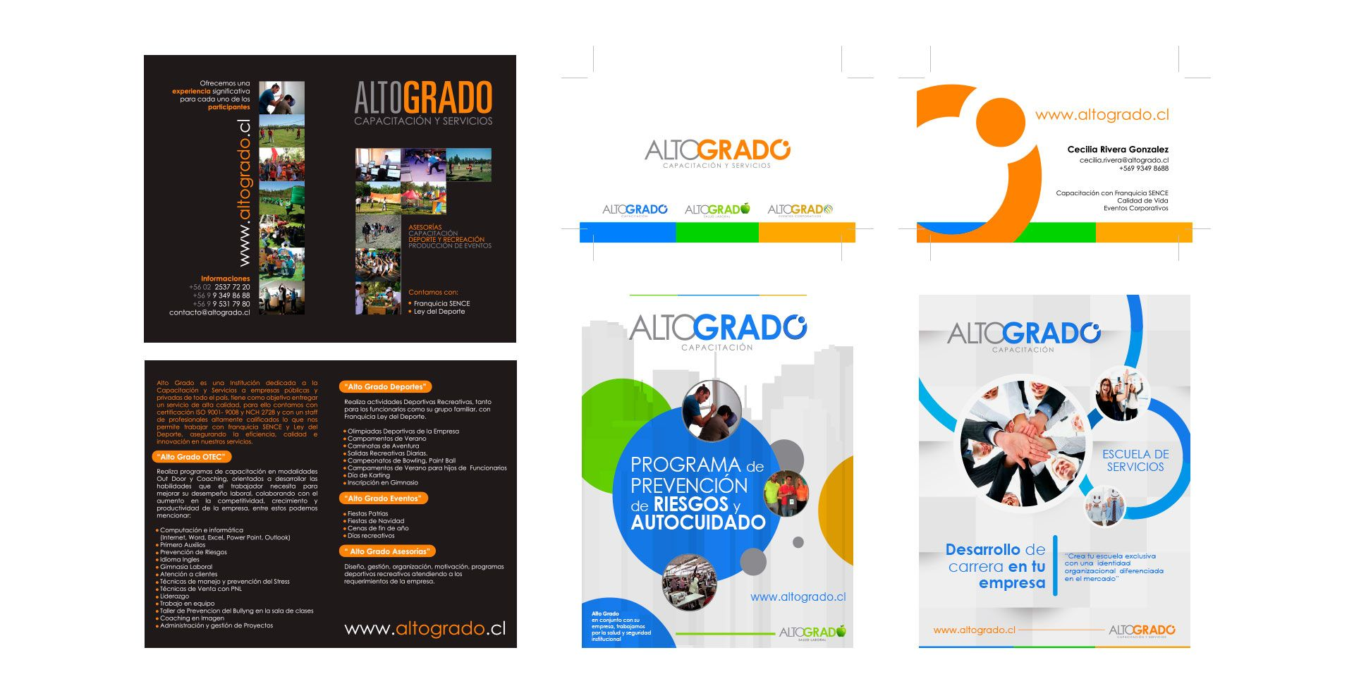 altogrado-imprenta-001