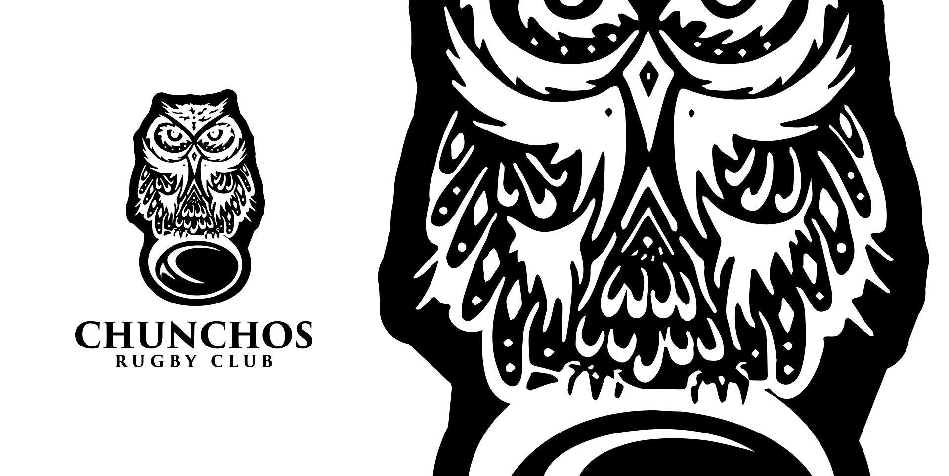 chunchos-rugby-club-marca-002