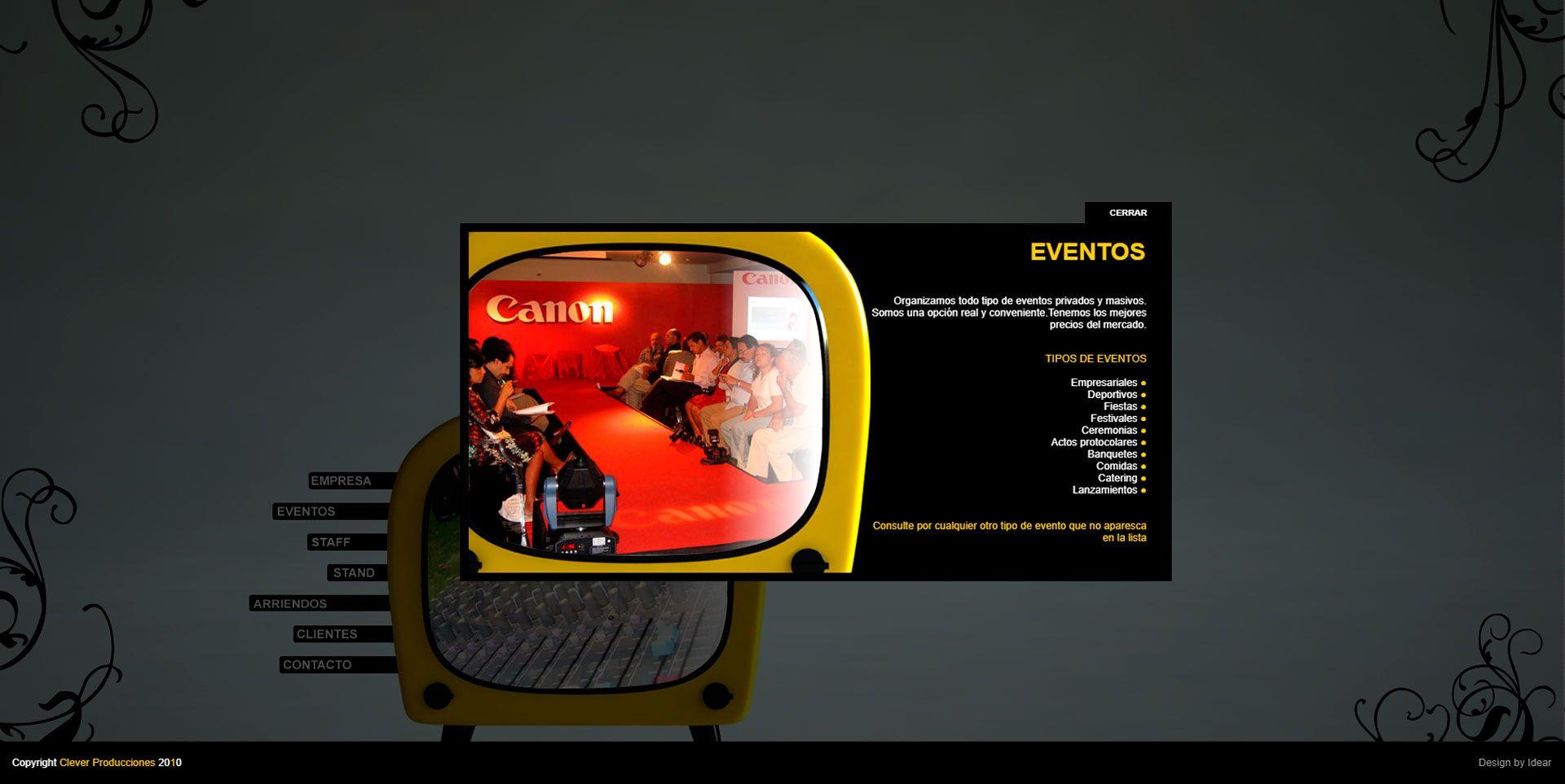 clever-producciones-003