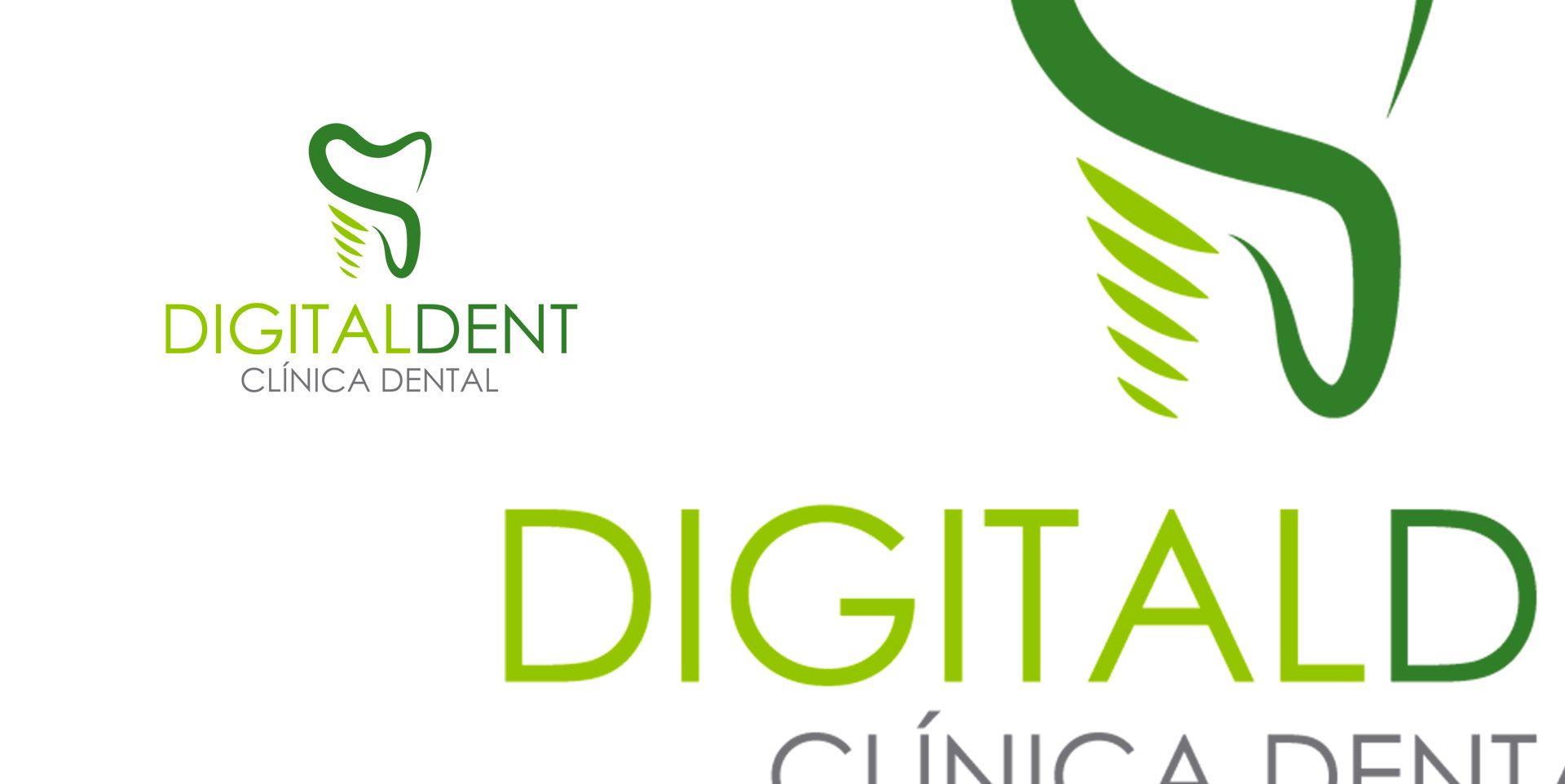digitaldent-marca-001