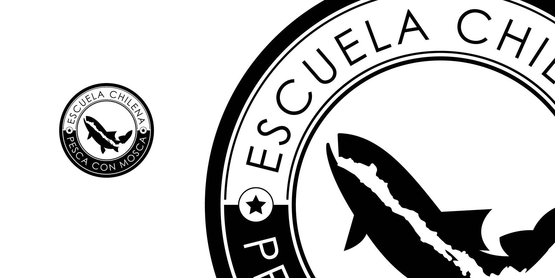 escuela-chilena-pesca-mosca-marca-002