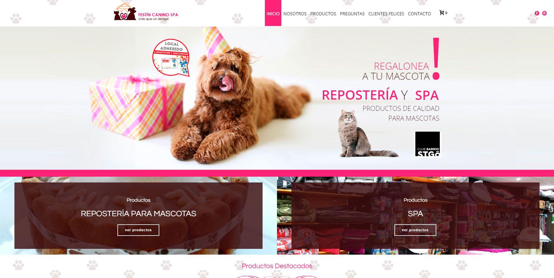 festincaninospa-002