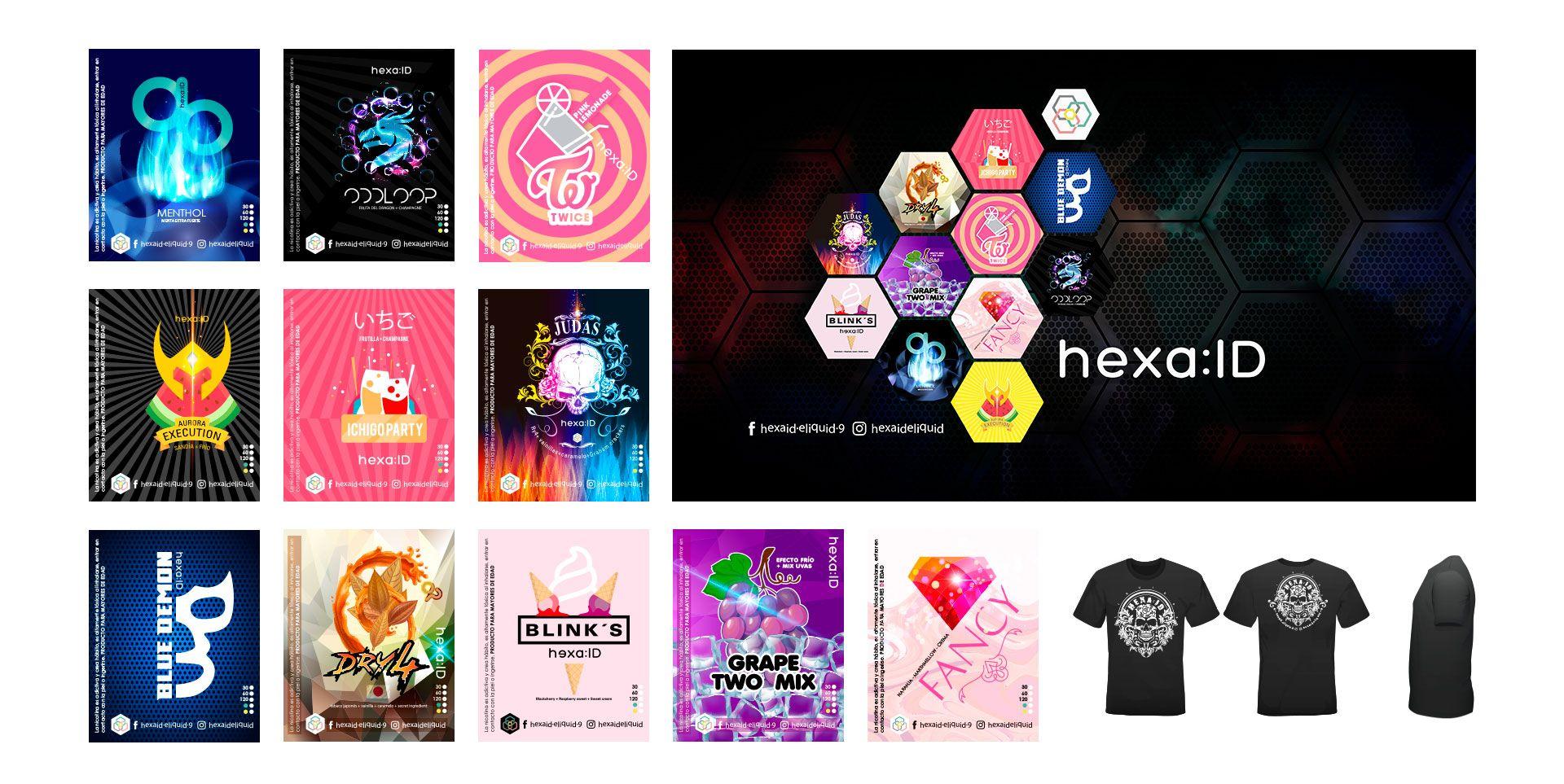 hexaid-imprenta-002