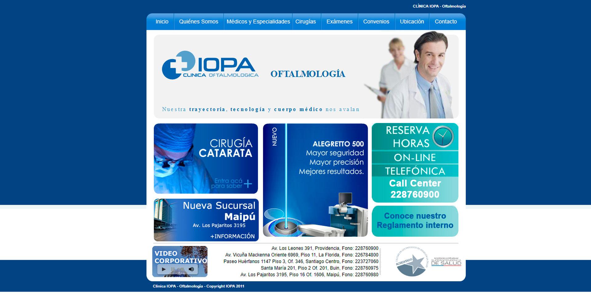 iopa-002