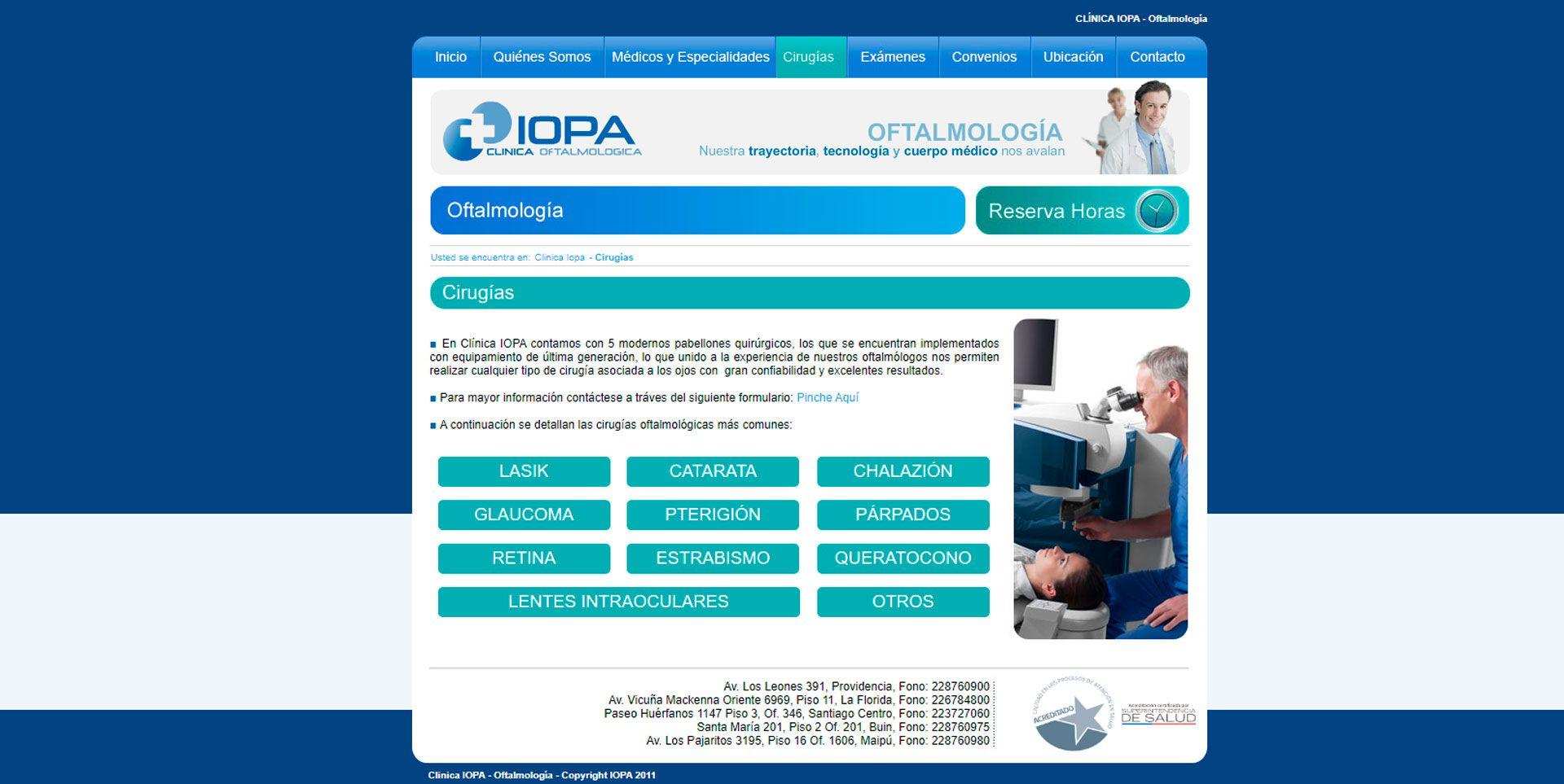 iopa-003