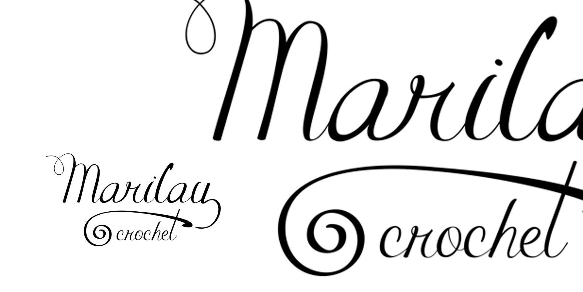 marilou-crochet-marca-001