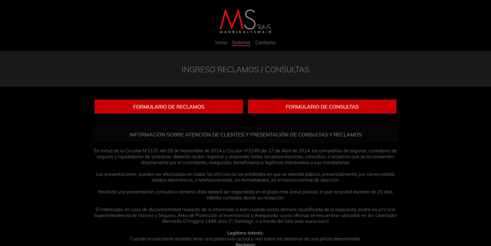 ms365-003
