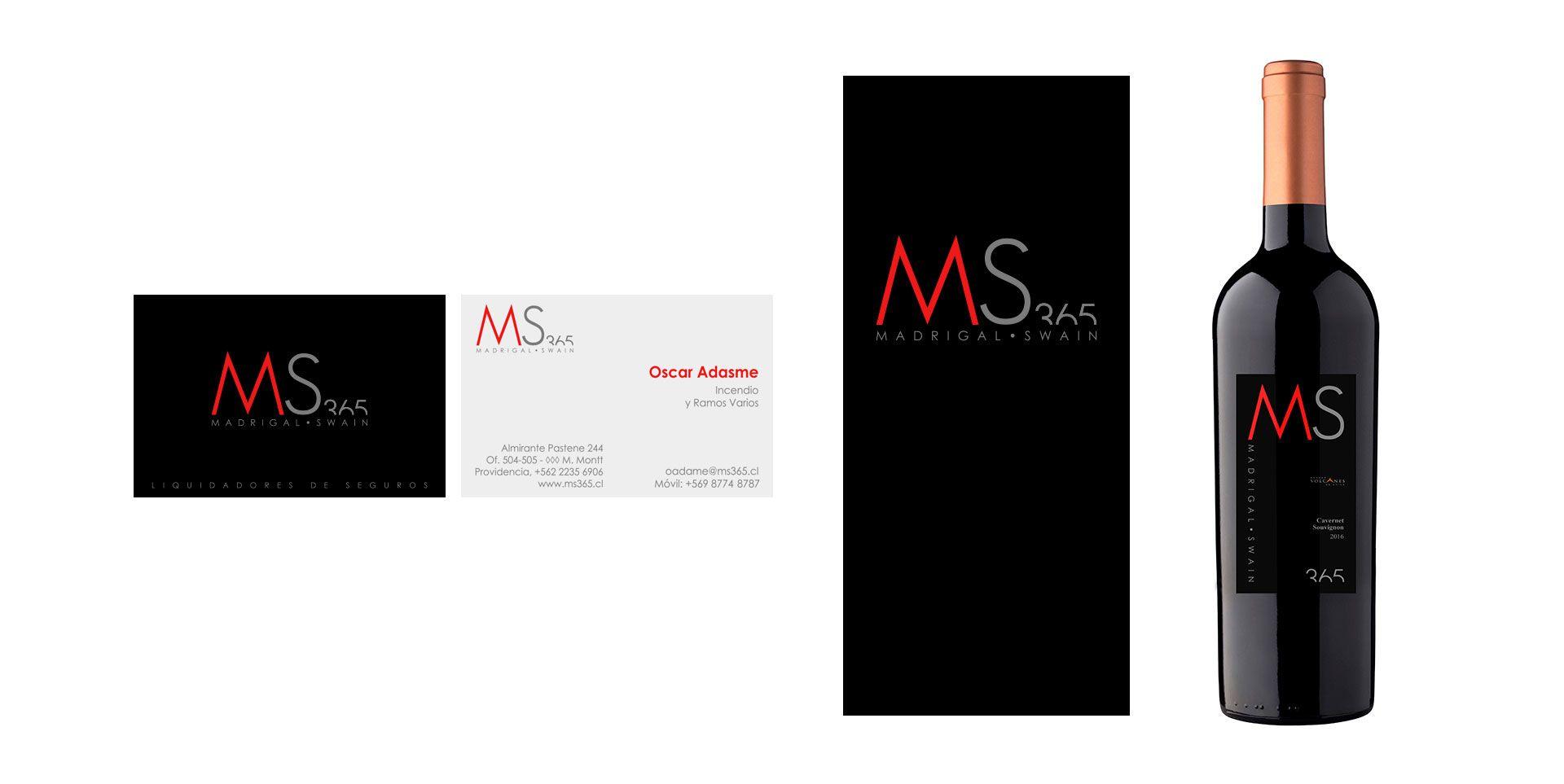 ms365-imprenta-001