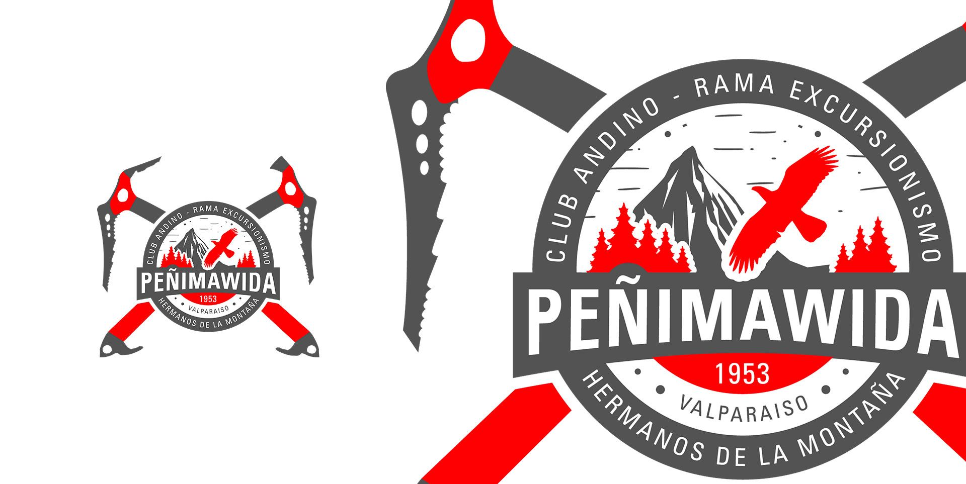 penimawida-marca-001