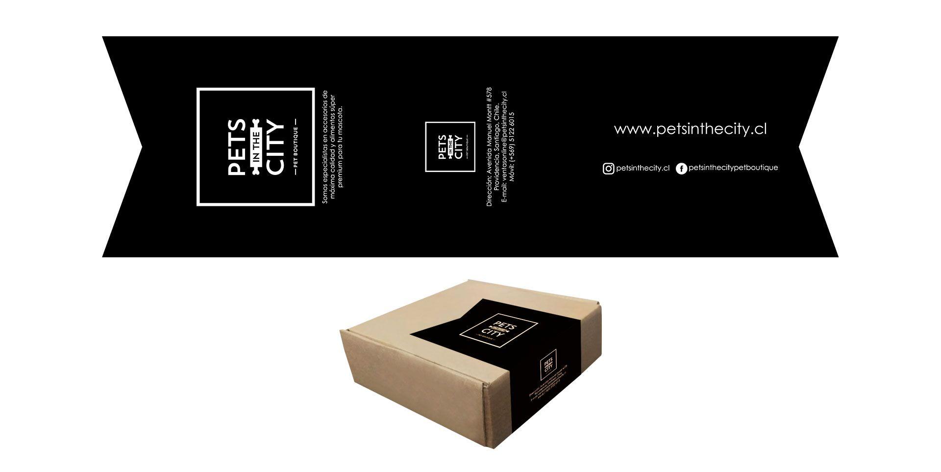 petinthecity-imprenta-001