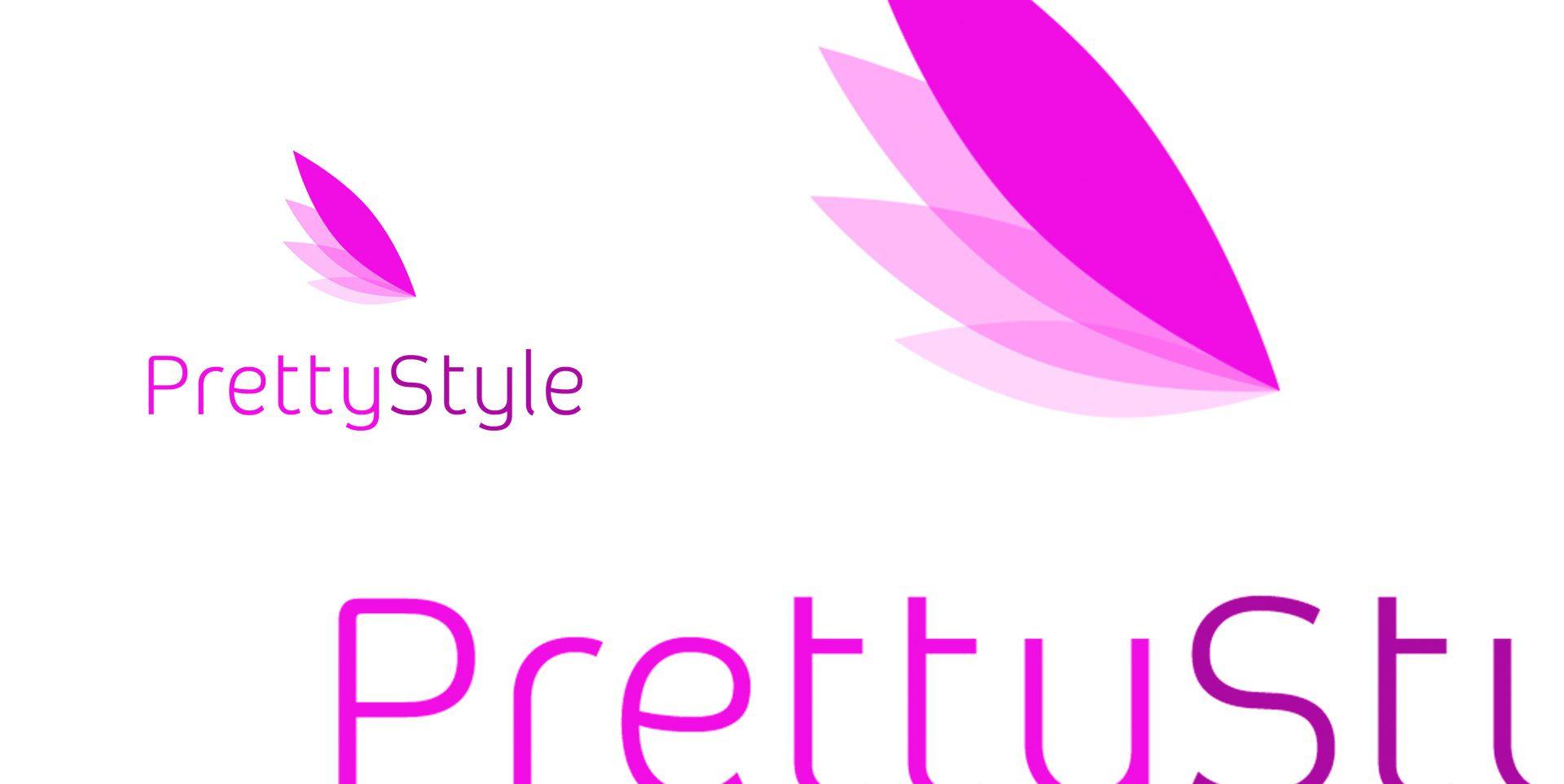 pretty-sytle-marca-002