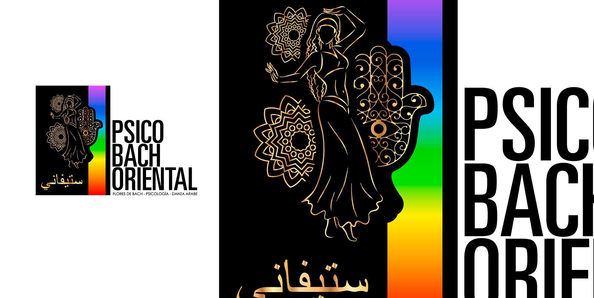 psico-bach-oriental-001