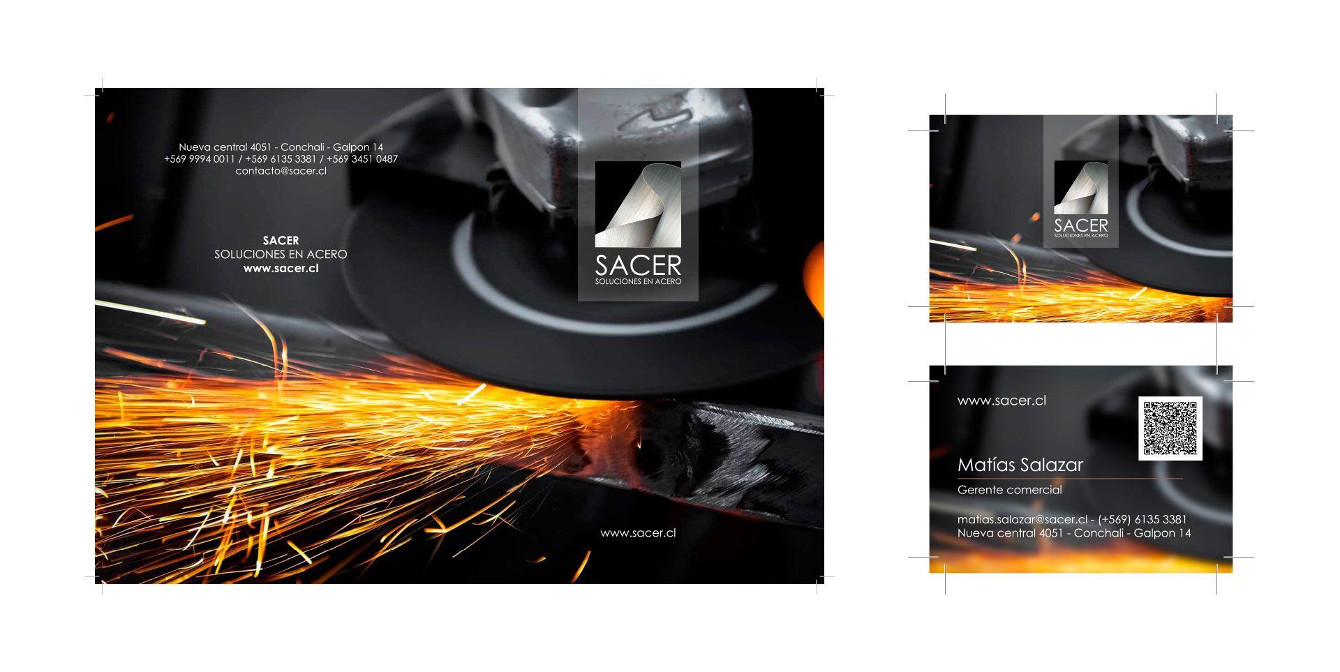 sacer-imprenta-002