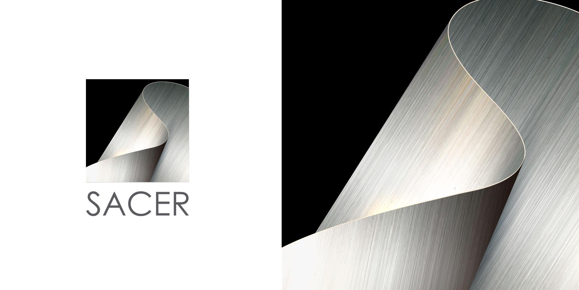 sacer-marca-001