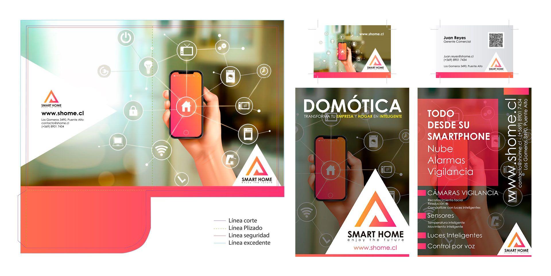 smart-home-imprenta-002