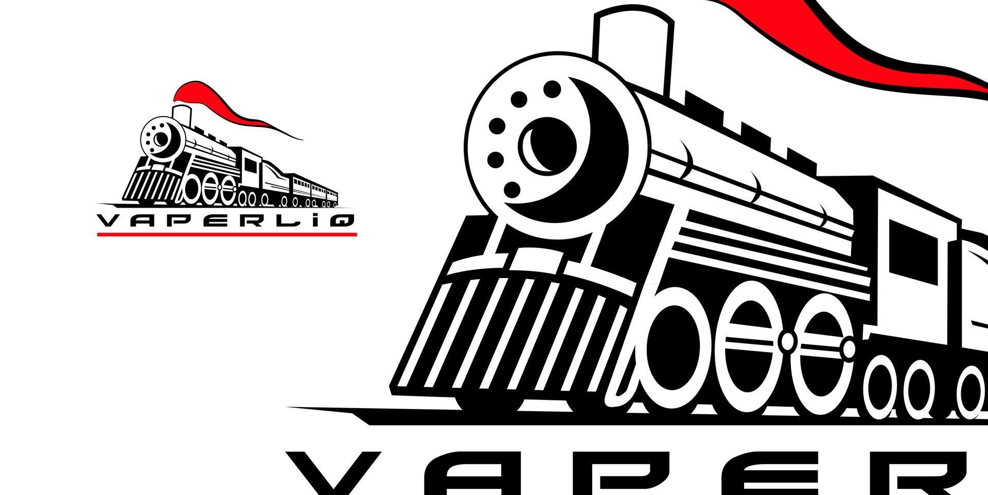 vaperliq-marca-002