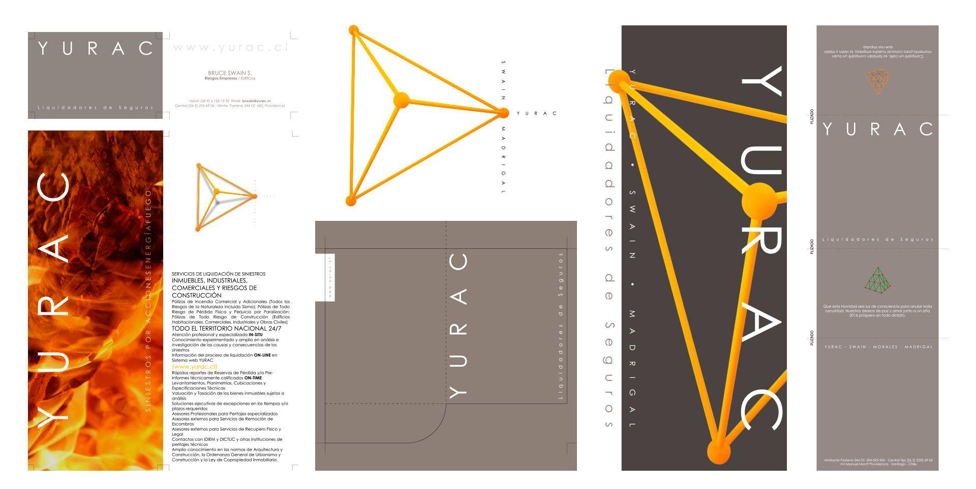 yurac-liquidadores-imprenta-002