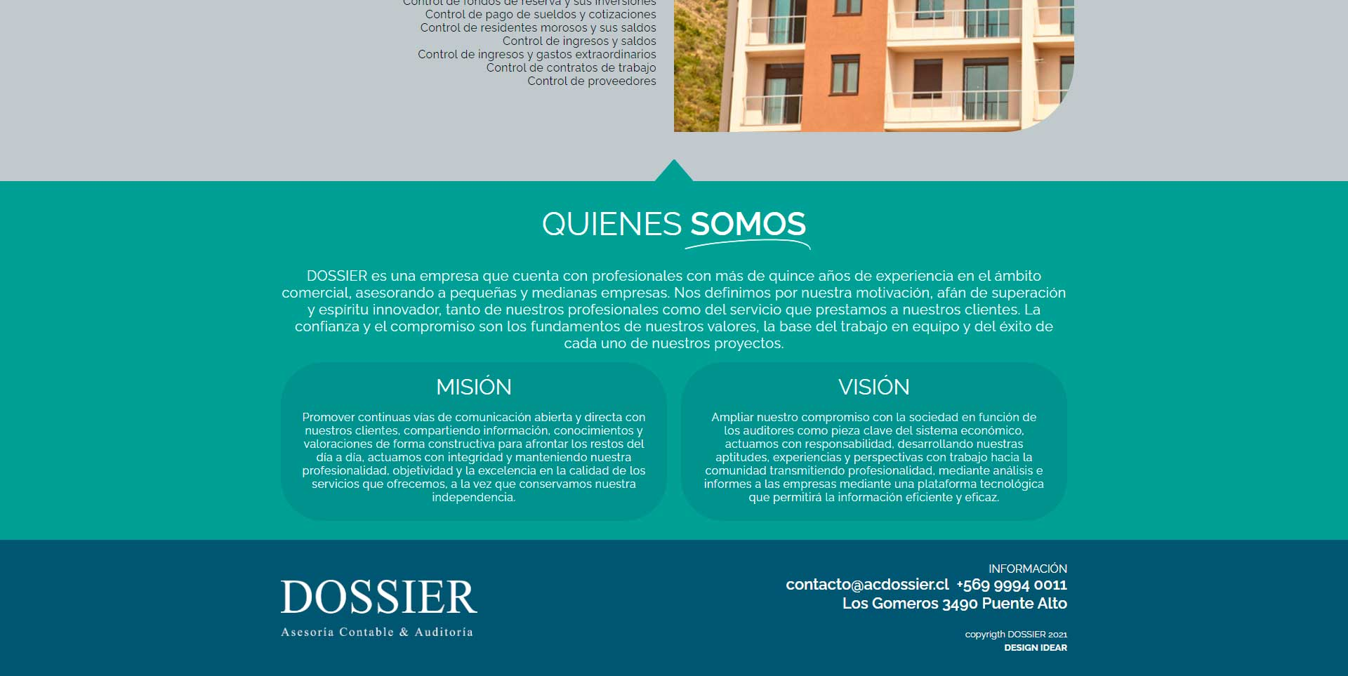 ac-dossier-004
