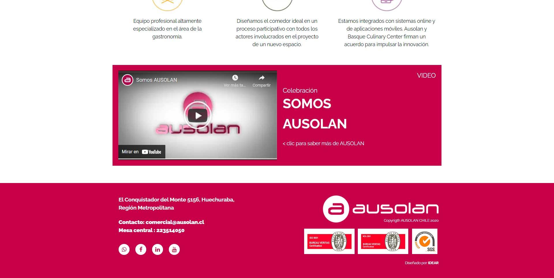 ausolan-005