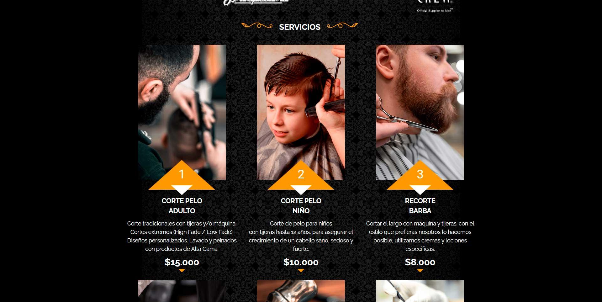 barberia-play-003
