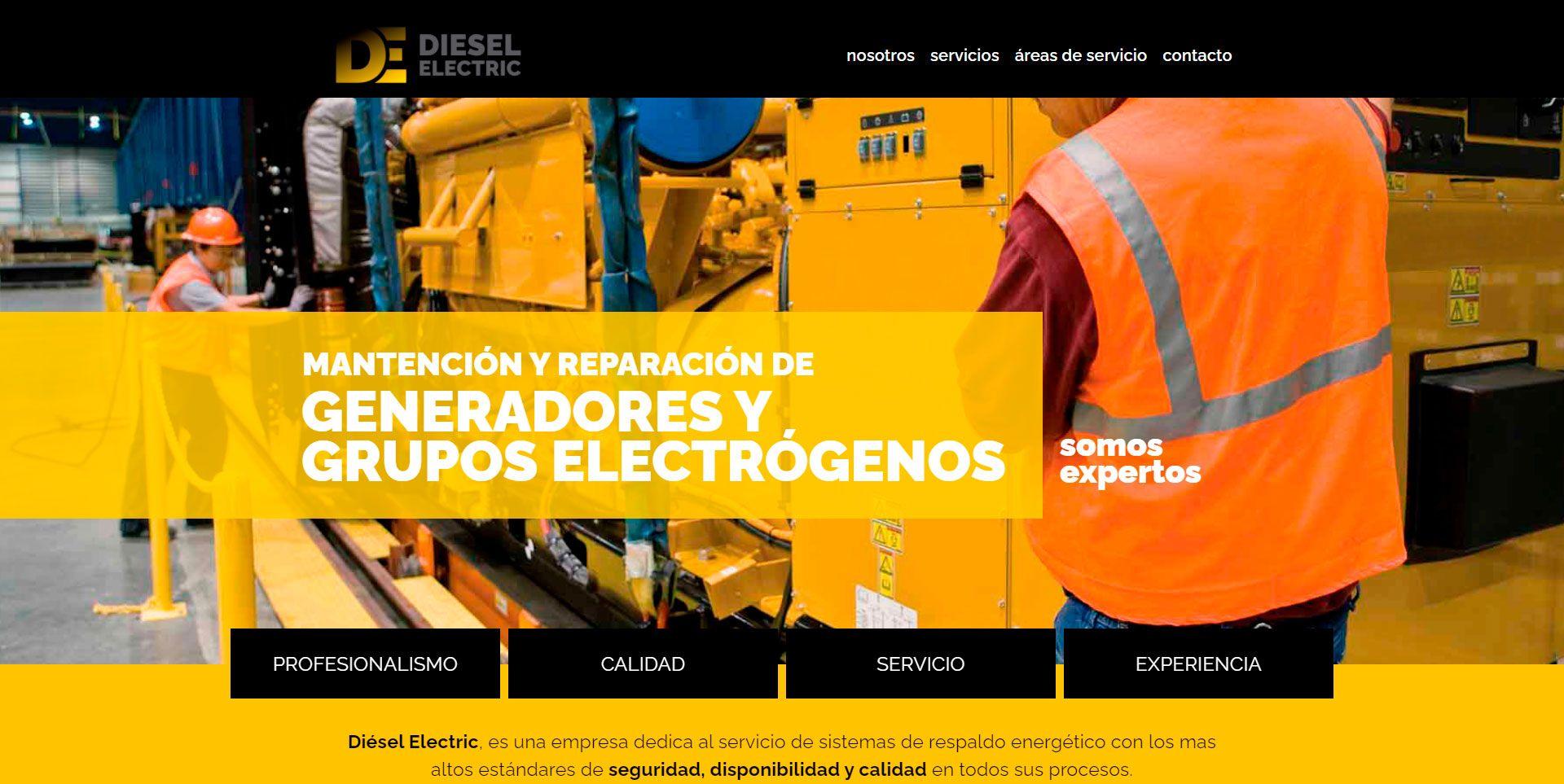 diesel-electric-002