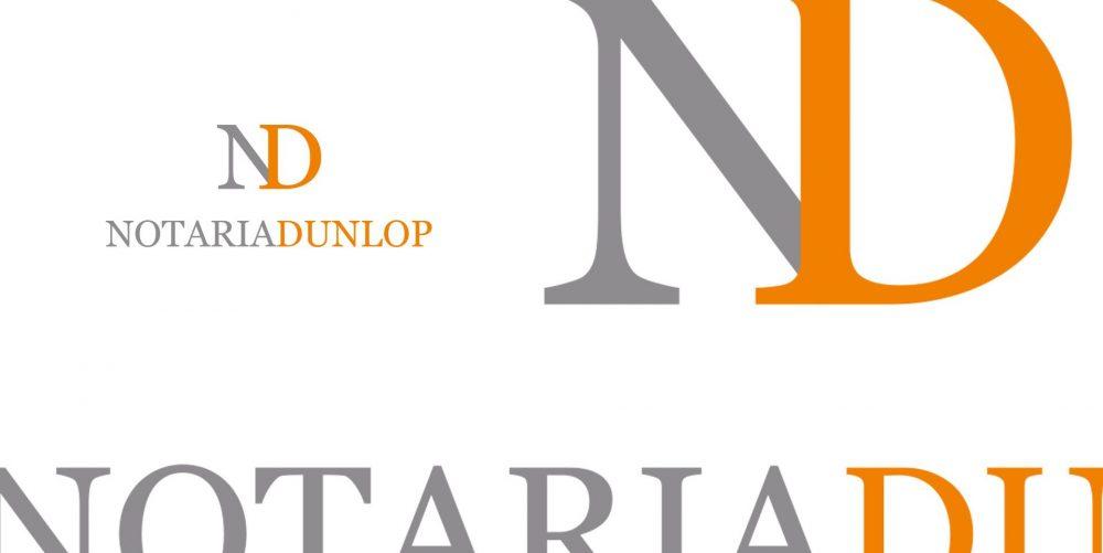 notaria-dunlop-marca-002